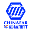 Jiaxing Chinafar Standard Parts Co.,Ltd.