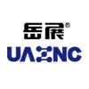 Shanghai UAZNC Precision Technology Co., LTD.,