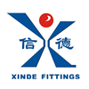 Wenzhou Xinde Electric Power Fittings Co.,Ltd.