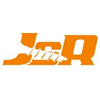 Jiashan Rising Import & Export Co., Ltd